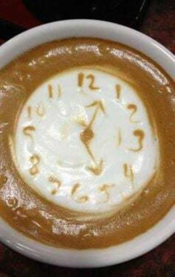 impressive-latte-art (19)