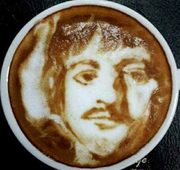 impressive-latte-art (20)