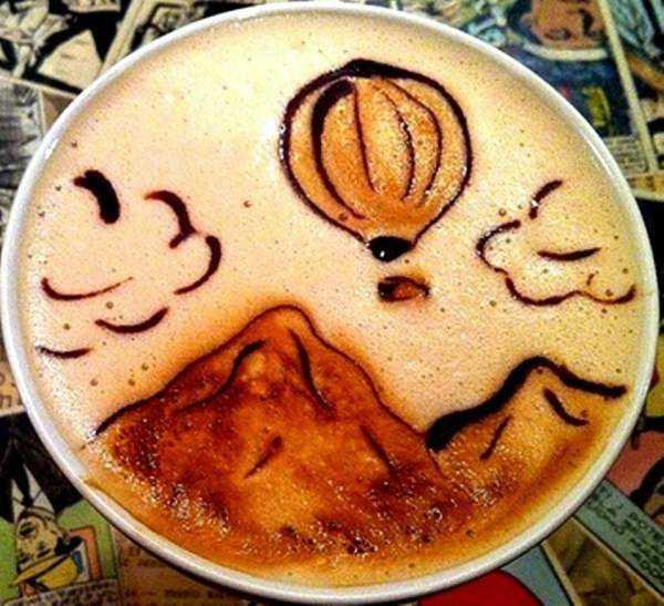 impressive-latte-art (21)