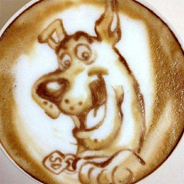 impressive-latte-art (22)