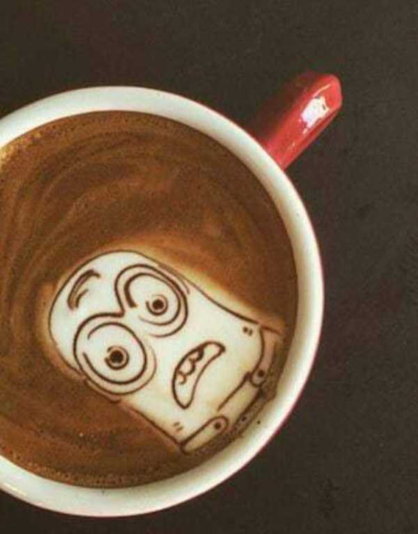 impressive-latte-art (23)