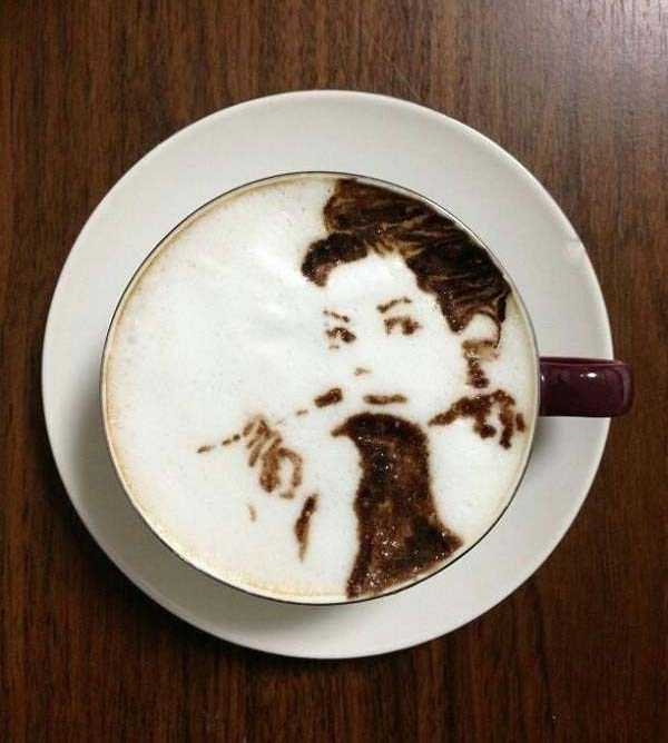 impressive-latte-art (24)