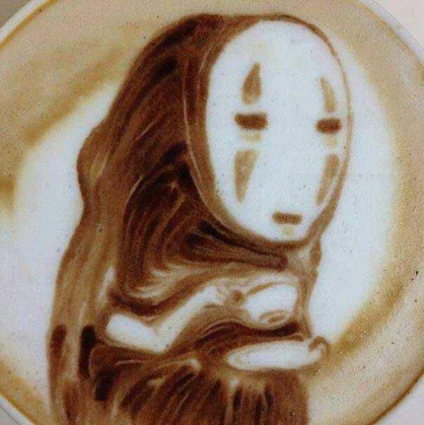 impressive-latte-art (25)