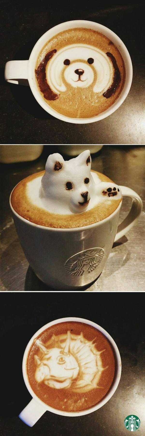 impressive-latte-art (4)