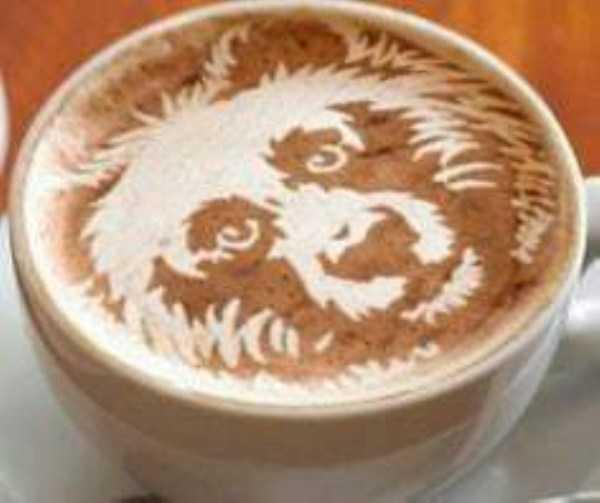 impressive-latte-art (6)