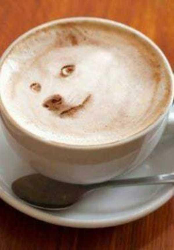 impressive-latte-art (7)