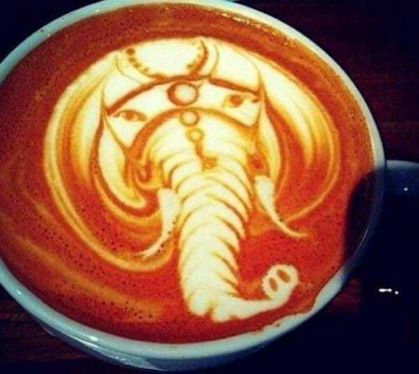 impressive-latte-art (9)