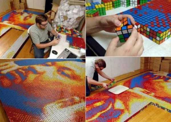 insane-skills (13)