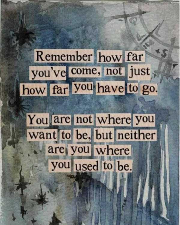 motivaton-quotes (7)