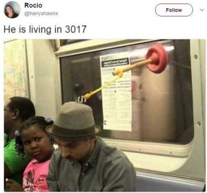 people-who-live-in-3017 (10)