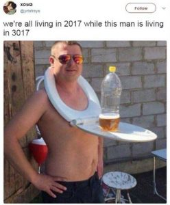 people-who-live-in-3017 (14)