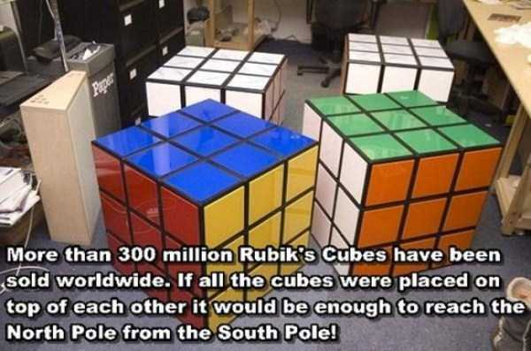random-cool-facts (24)