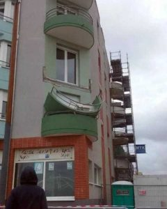 ridiculous-construction-failures (14)