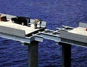ridiculous-construction-failures (20)