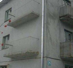 ridiculous-construction-failures (23)