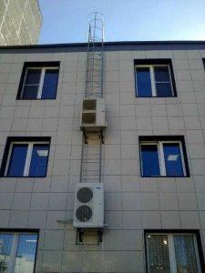 ridiculous-construction-failures (8)