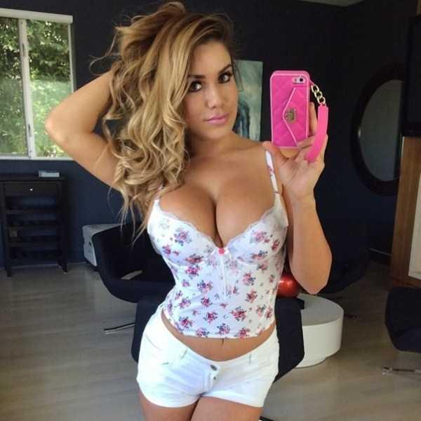 Bilderesultat for sexy girls