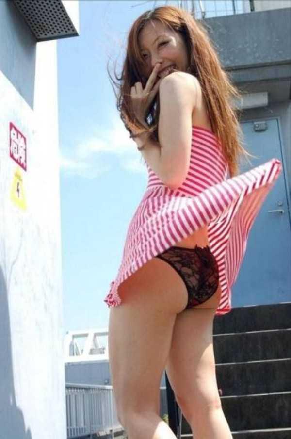 sexy-women-pics (3)