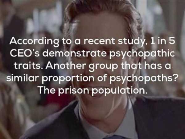 shocking-facts (1)
