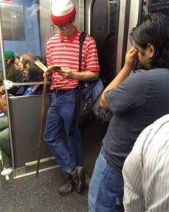 strange-subway-people (1)