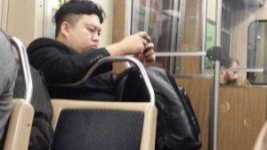 strange-subway-people (11)