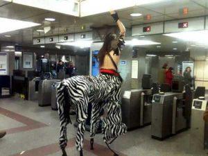 strange-subway-people (12)