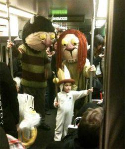 strange-subway-people (14)