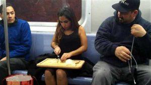 strange-subway-people (16)