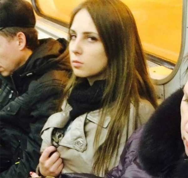 strange-subway-people (17)