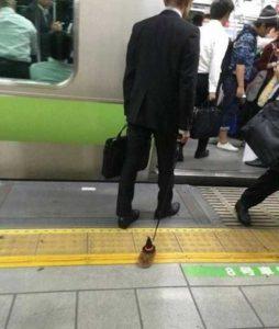 strange-subway-people (21)