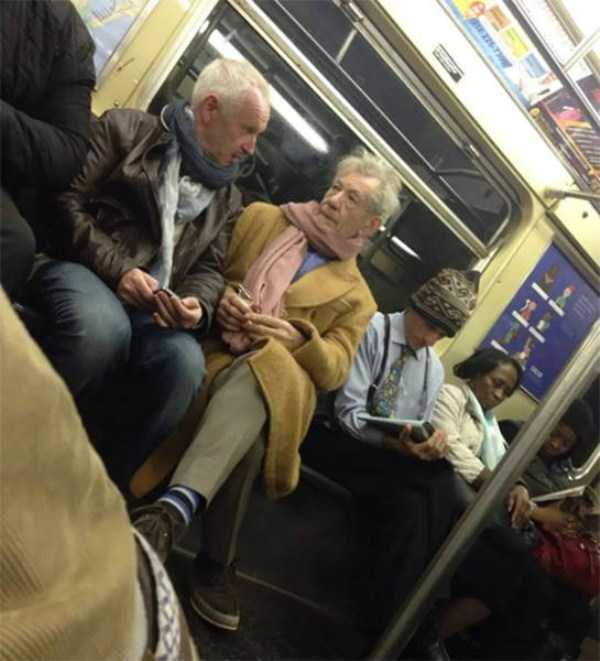 strange-subway-people (23)