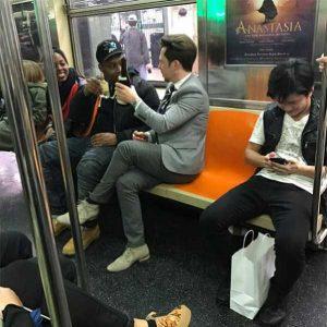strange-subway-people (24)