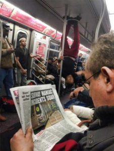 strange-subway-people (26)