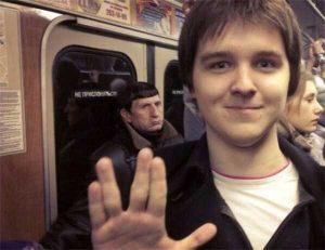 strange-subway-people (29)