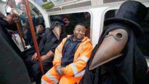 strange-subway-people (30)