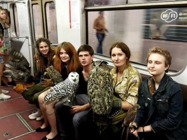 strange-subway-people (32)