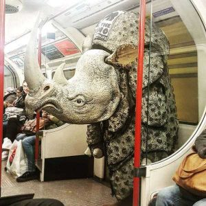 strange-subway-people (36)