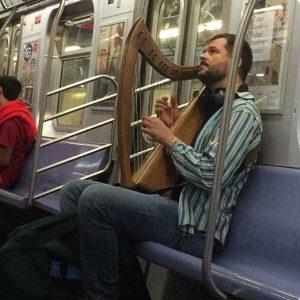 strange-subway-people (39)