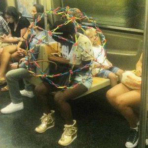 strange-subway-people (42)