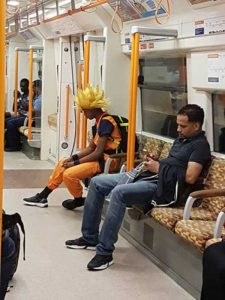 strange-subway-people (43)