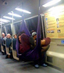 strange-subway-people (6)