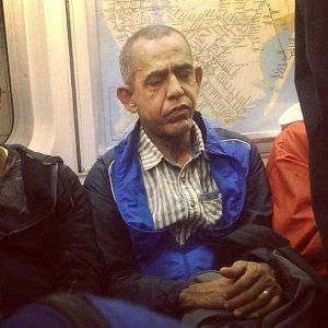 strange-subway-people (7)