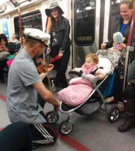 strange-subway-people (9)