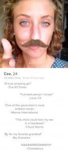 strange-tinder-profiles (39)
