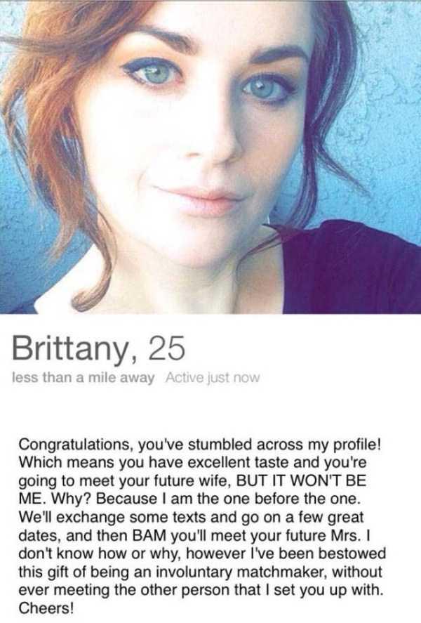 strange-tinder-profiles (40)