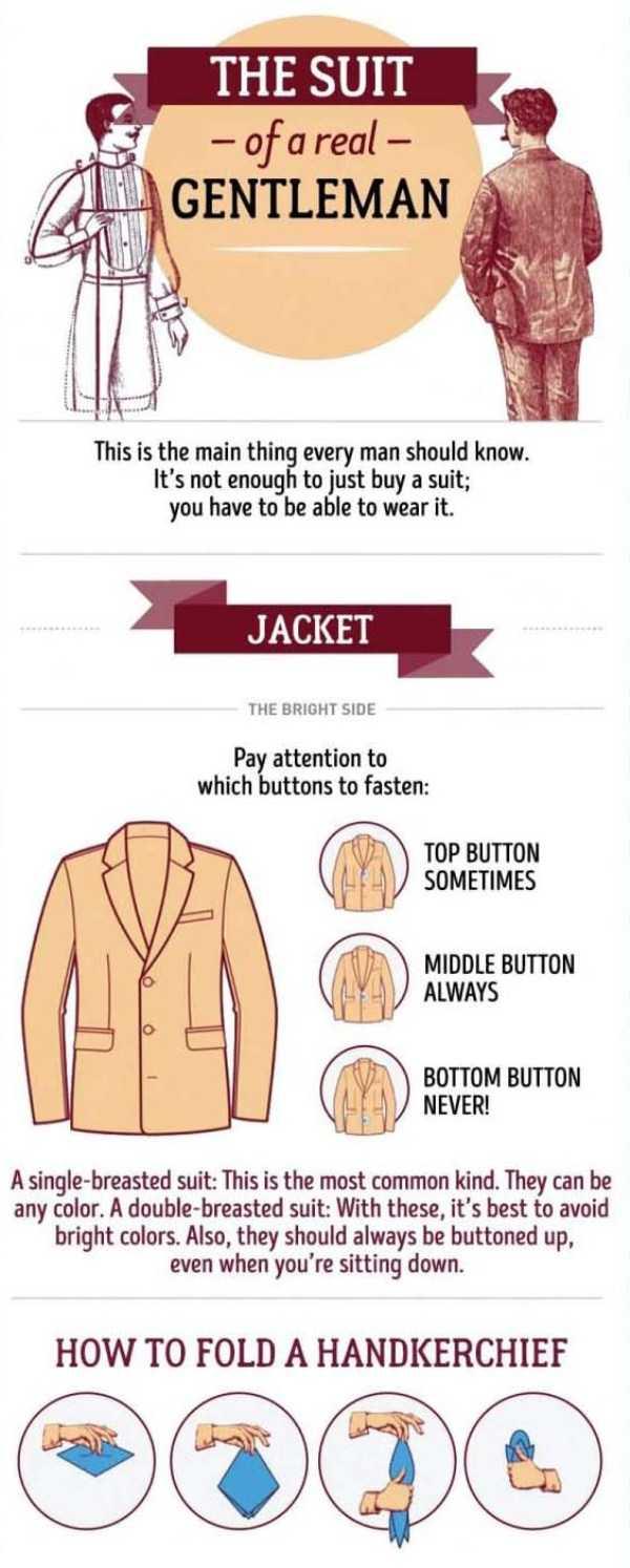 style-tips-modern-man (1)