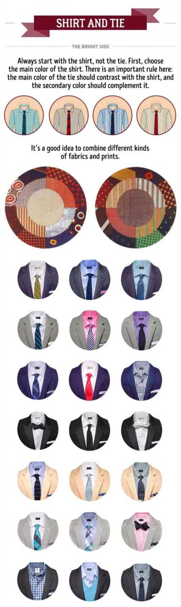 style-tips-modern-man (10)