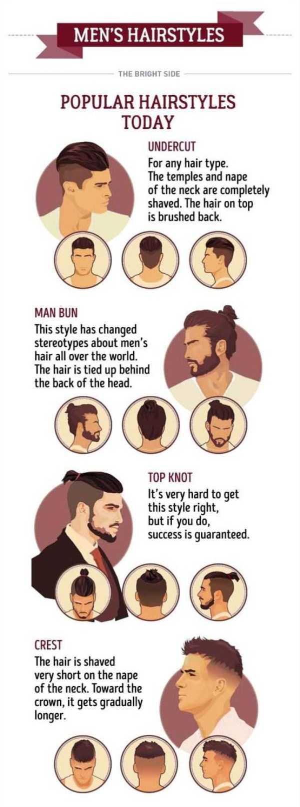 style-tips-modern-man (15)