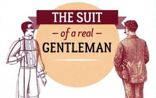 style-tips-modern-man-(3)