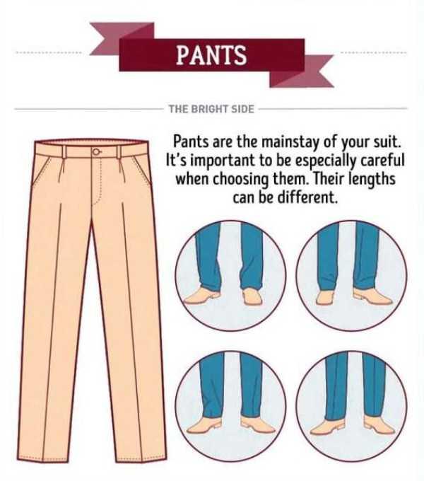 style-tips-modern-man (4)